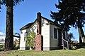 1419-Nanaimo Miner's Cottage 01.jpg