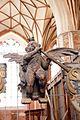 1464vik Gdańsk. Kościół św. Katarzyny. Foto Barbara Maliszewska.jpg