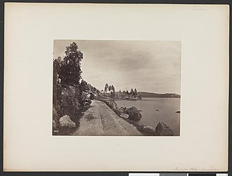 Kilefjorden - Image: 1474 Kijile no nb digifoto 20160302 00135 bldsa L KK0233