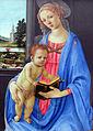 1478 Lippi Maria mit dem Kind anagoria.JPG