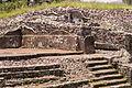15-07-13-Teotihuacan-RalfR-WMA 0172.jpg