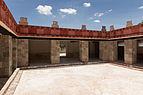 15-07-13-Teotihuacan-RalfR-WMA 0272.jpg