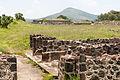 15-07-20-Teotihuacan-by-RalfR-N3S 9477.jpg