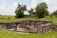 15-07-20-Teotihuacan-by-RalfR-N3S 9481.jpg