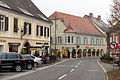 15-11-25-Mureck-Steiermark-RalfR-WMA 4012.jpg