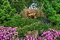 15-23-1224, deer statue - panoramio.jpg