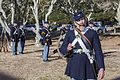 150th Anniversary of the Battle of Fort Fisher Commemoration 150117-M-SO289-132.jpg