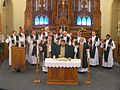 150th anniversary mass.jpg
