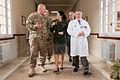 151029 30thmedpao Military Hospital Zaragoza Visit 4 (21987173684).jpg