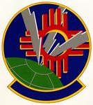 1550 Avionics Maintenance Sq emblem'.png