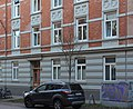 15660 Schnellstraße 30.jpg