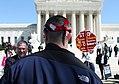 159a.HealthCareReformProtests.SupremeCourt.WDC.27March2012 (8273269335).jpg