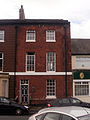 15 St Peter's Place, Fleetwood.jpg