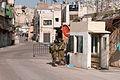 16-03-31-Hebron-Altstadt-RalfR-WAT 5707.jpg