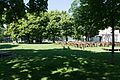16-06-08-Wien-RalfR-DSC 0349.jpg