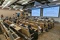 16-08-29-Ostseeparlamentarierkonferenz 2016 Riga-WAT 8232.jpg