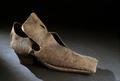 1600-tals sko - Livrustkammaren - 38971.tif