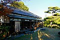 161223 Seikantei Odawara Japan06s3.jpg