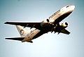 161ai - SunExpress Boeing 737-73S, TC-SUF@ZRH,26.01.2002 - Flickr - Aero Icarus.jpg