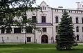 1630 Żywiec, stary zamek. Foto Barbara Maliszewska.JPG