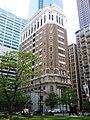 1635 Arch Street from Cherry Street.jpg