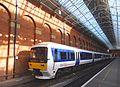 165037 London Marylebone.jpg