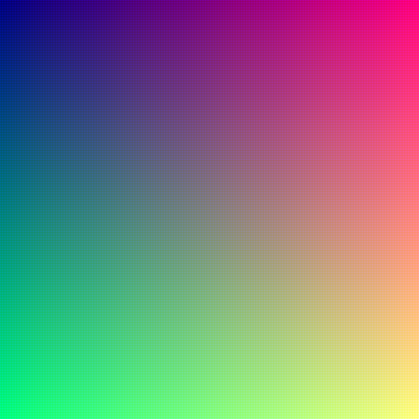 File:16777216colors.png