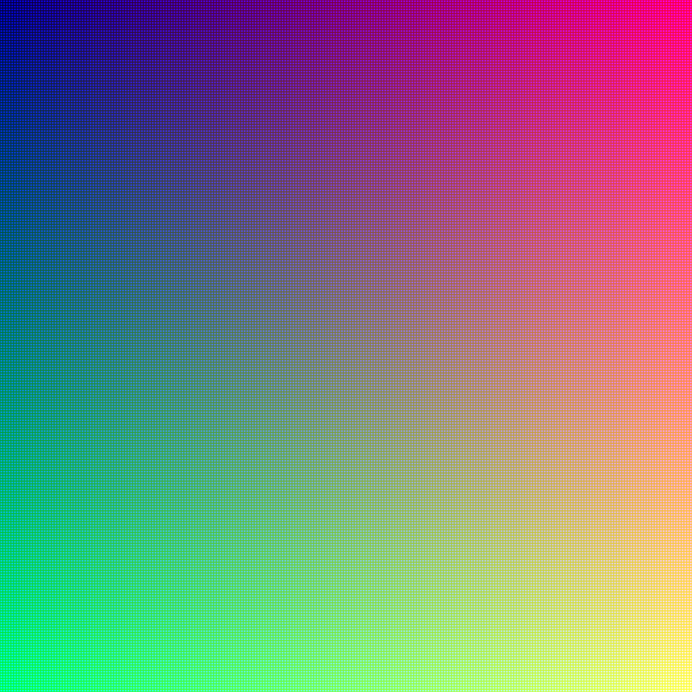 16777216colors
