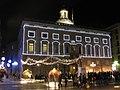 16 Palau de la Generalitat, amb il·luminació nadalenca.jpg