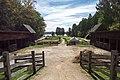 16 sided barn 07 - Mount Vernon.jpg