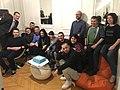 16th Birthday of Serbian Wikipedia 09.jpg