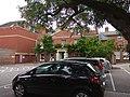 17, Tower Street - Ipswich.jpg
