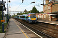 170204 Hatfield Peveril.jpg