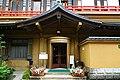 170720 Fujiya Hotel Hakone Japan32n.jpg