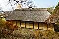 171103 Ishikawa Takuboku Memorial Museum Morioka Iwate pref Japan23bs5.jpg