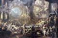 1715 Elliger Hochzeit von Peleus und Thetis anagoria.JPG
