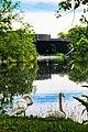 17192 Waren, Germany - panoramio.jpg