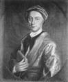 1756 EzraStiles byNathanielSmibert Yale.png