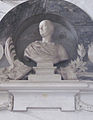 1767 - Earl of Abingdon bust..jpg