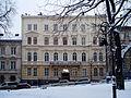 17 Krushelnytskoi Street, Lviv (01).jpg