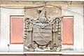 18-Wappen Bamberg Kapuzinerstr-21.jpg
