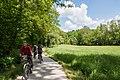 180509-3 Radwanderer im Remstal.jpg