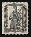 180808-znaczek-stroj-kurpiowski.jpg
