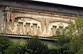 181 Casino Berguedà, pg. Estaselles, detall.jpg