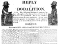 1821 Reply to Bobalition Boston AAS AfricanSociety.png