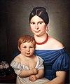 1834 Bauer Louise Zimmermann anagoria.JPG