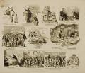 1835 pulpit byDCJohnston Scraps no6.png