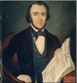1845 BostonAtlas portrait MFABoston.png