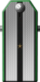 1856ge-p13.png
