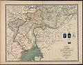 1860. Карта губерний Саратовской, Самарской, Астраханской и южной части Оренбургской.jpg